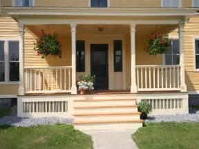 Inspiring House Porch Design Photo by 25 Inspiring Porch Design Ideas For Your Home