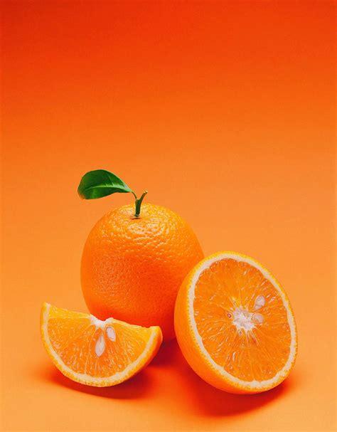 orange hd wallpapers  orange hd wallpapers