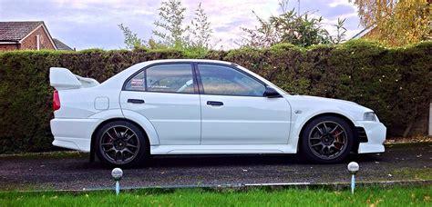 Mitsubishi Rs by Evo6 Rs My Car Evo 6 Evo Mitsubishi