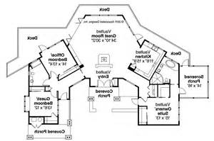 cabin style home plans lodge style house plans sandpoint 10 565 associated designs