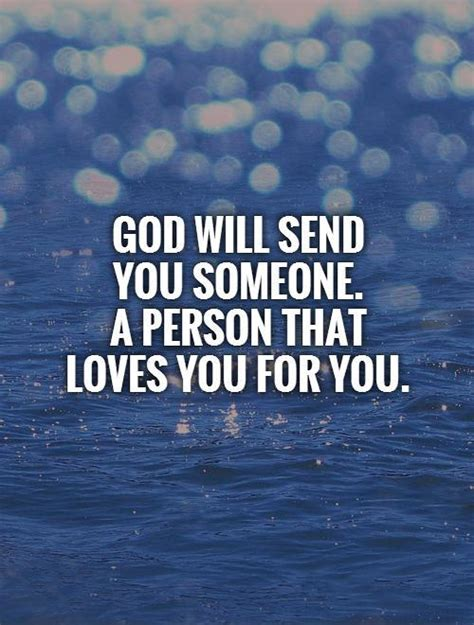 God Loves You Quotes Quotesgram. Summer Quotes Of Love. Christmas Quotes From Classic Literature. Book Quotes Girl. Birthday Quotes Vonnegut. Crush Kita Noon Quotes. Inspirational Quotes Under 50 Characters. Friendship Quotes Silly. Inspirational Quotes You Are Amazing