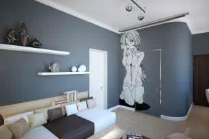 grey home interiors gray white decor interior design ideas