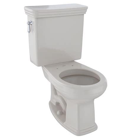 toto promenade  piece  gpf single flush  toilet