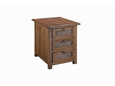 shop for furniture drawer end table 34 028 and