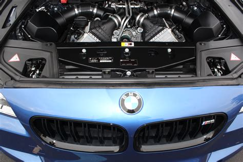 2015 Bmw M5 Luxury Car Inspection In St Louis, Mo 123
