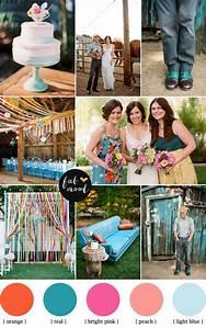 Rustic teal wedding,Teal Wedding Color,color combos,Schemes