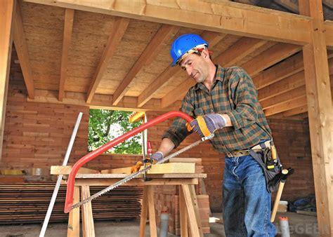 master carpenter   pictures
