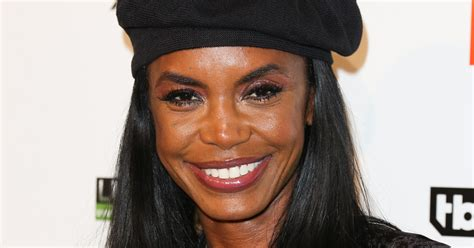 actress kim porter death model and actress kim porter dead at 47 huffpost