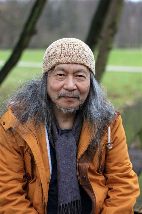 Damo Suzuki by Heighway Events