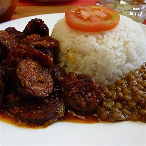 recette cuisine creole reunion les 155 meilleures images du tableau recette reunionnaise