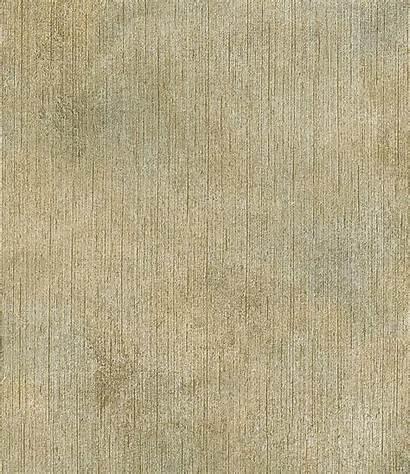 Textured Modern Wallpapersafari Grasscloth