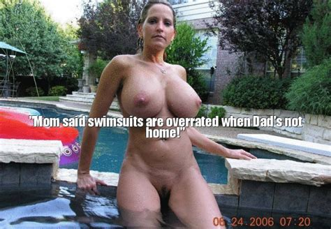 mom 0022 the incest caption file mom son edition sorted by position luscious