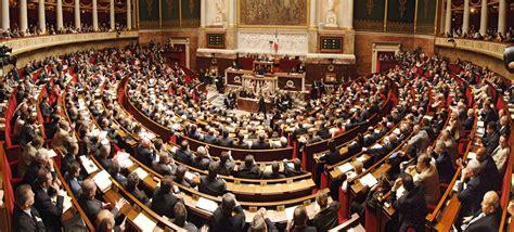 si鑒e parlement europ馥n le parlement fran 231 ais vote la r 233 solution reconnaissant l