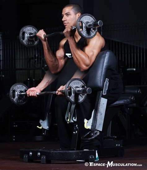 la chaise musculation 1000 images about crossfit on workout abs