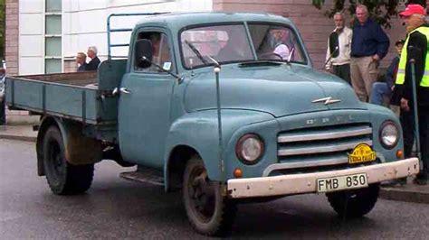 opel blitz file opel blitz truck 1959 jpg wikimedia commons