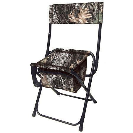 gander mountain chair blinds gander mountain 174 gt gorilla gear hi back chair