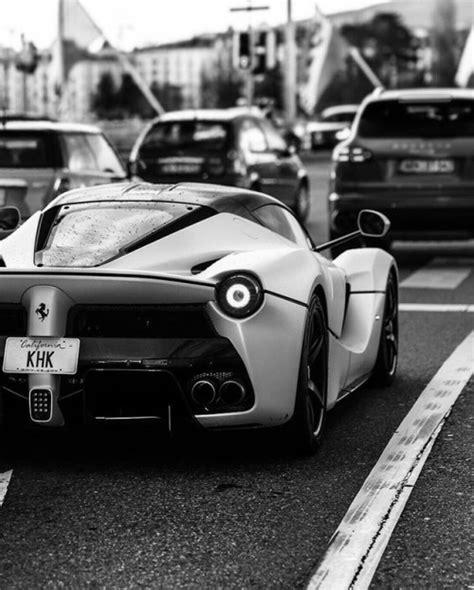 luxury cars wallpaper tumblr
