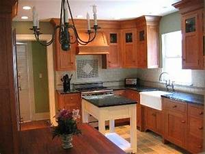 relative cabinetry prices brand vs brand With kitchen cabinets lowes with salmon stickers