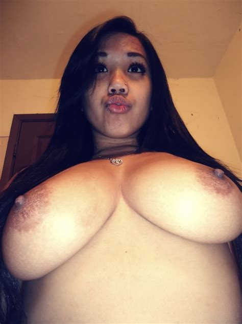 Beautiful Tits Shesfreaky