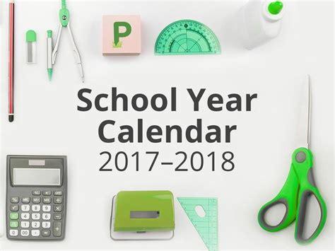 fairfax county school calendar day