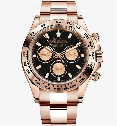 price of rolex price list 2015 bloomwatches