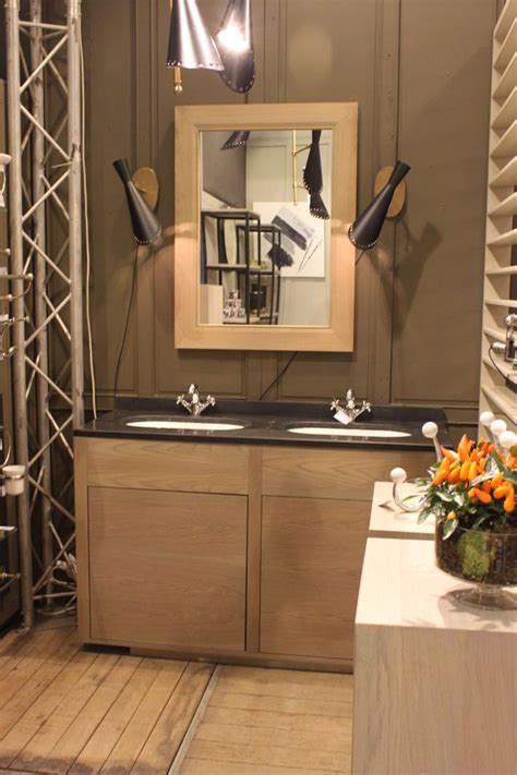 les 25 meilleures id 233 es concernant salle de bains en granit sur comptoirs de la