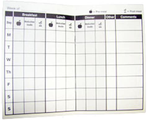6 Best Images Of Printable Diabetic Log Book Pages. Process Flow Chart Template. Softball Poster Ideas. Auto Detailing Logo Template. New Year Banner. Calendar Template Google Drive. Medical Progress Notes Template. Free Rental Application Template. Wedding Planning Checklist Template