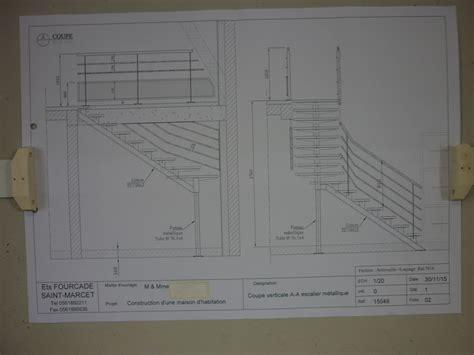 norme d un escalier norme d un escalier 28 images d 233 finition contremarche futura maison fabrication et mise