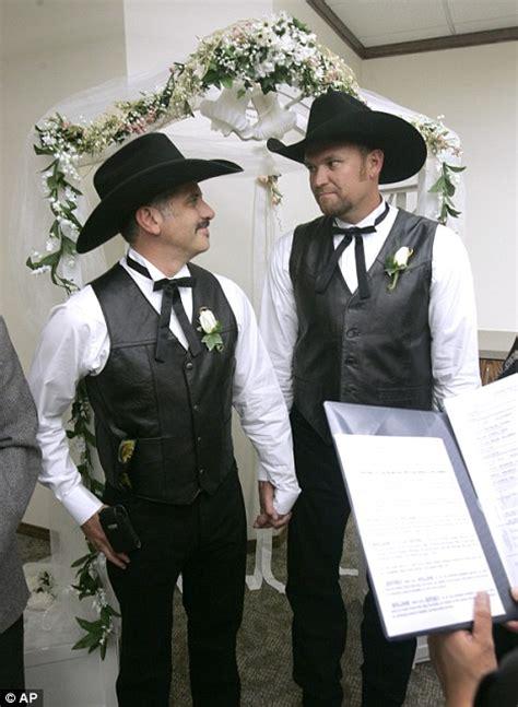 Wedding Vows Jamie Foxx