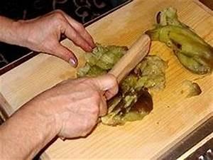 Das Kochrezept De : ungarische vorspeisen el telek das kochrezept ~ Lizthompson.info Haus und Dekorationen
