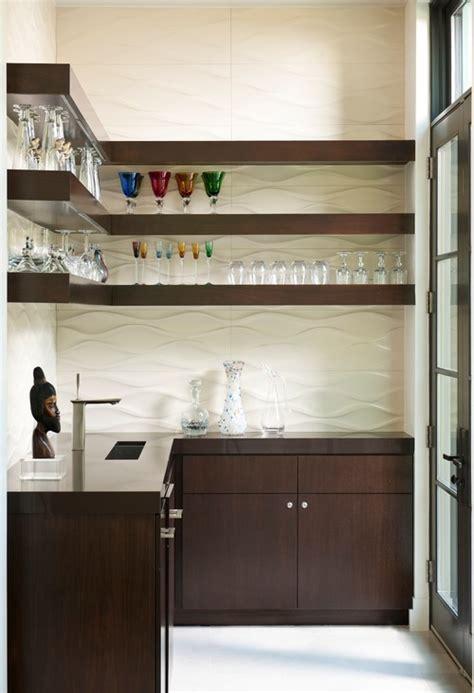 resale proof fun  tile austin interior design