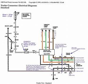 Century Electric Motor Wiring Diagram Klakson Electrical