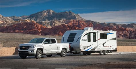 towing professional rv inspections