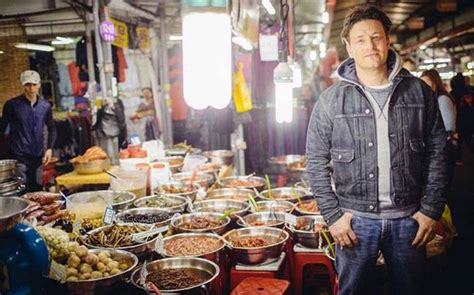 cuisine tv oliver kimchi and fermented vegetables how to and why page 25