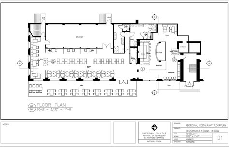 Floor Layouts by Interior Restaurant Floor Plan With Bar With Lovely Best