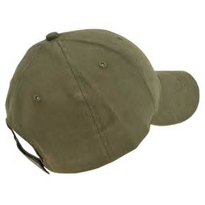Army Veterans Hats and Caps