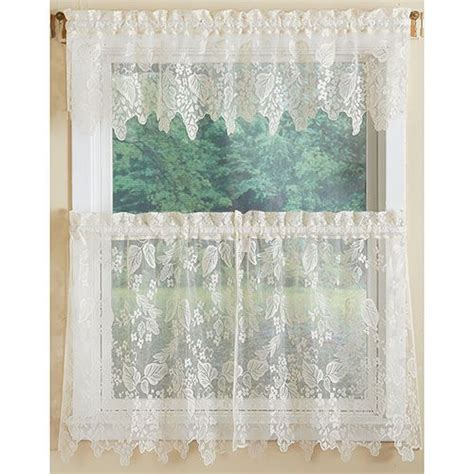 Boscovs Lace Curtains by Pin By Rees On Home Decorating