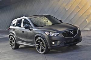2015 Mazda Cx 5 : 2015 mazda cx 5 information and photos zombiedrive ~ Medecine-chirurgie-esthetiques.com Avis de Voitures