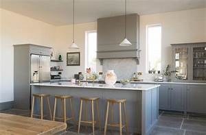 50, Grey, Floor, Design, Ideas, That, Fit, Any, Room