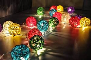 Diwali 2017 – Top 31 Unique Diwali Decoration Ideas To