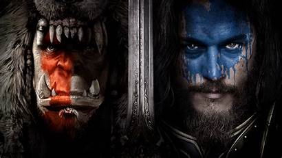 Warcraft Wallpapers Definition Backgrounds