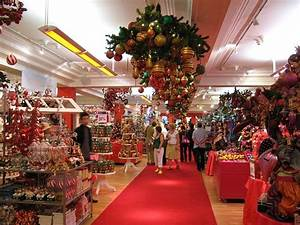 Shops Like Harrods : a winter break in london things to enjoy at christmas and into the new year heather on her ~ Bigdaddyawards.com Haus und Dekorationen