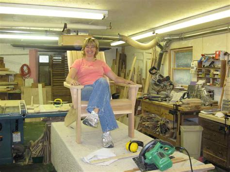 woodworking class  woodworking