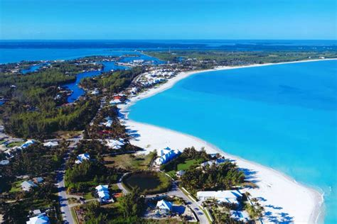 treasure cay beach marina golf resort photo gallery
