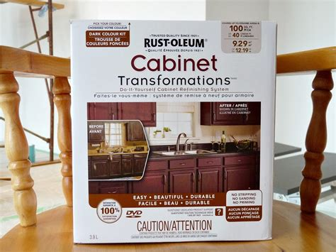 cabinet transformations fayetteville reviews how to refinish bathroom cabinets easily review of rust