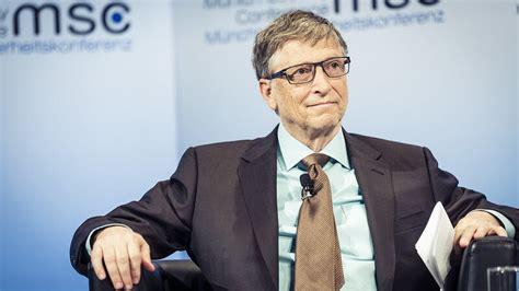 Bill and Melinda Gates Foundation Behind 'Anti-Racist ...