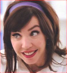Greater discounts and more money saved! 54 Best Flo / Stephanie Courtney images   Flo from progressive, Funny stuff, Funny things