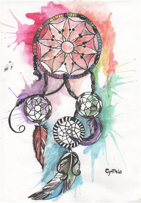epingle par valeria jimenez sur watercolor ilustration