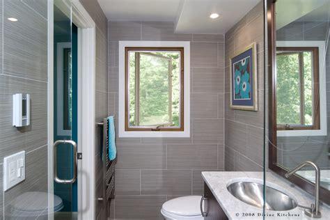 houzz bathroom designs 9 most liked bathroom design ideas on houzz