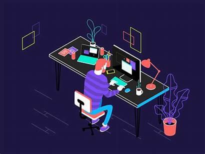 Job Motion Opening Graphic Jobs Graphics Designer